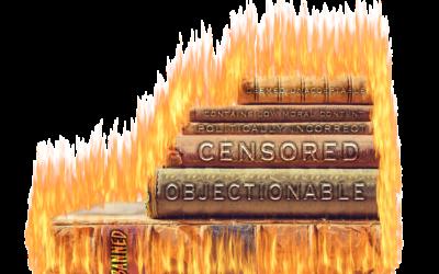 Световен ден срещу цензурата в интернет